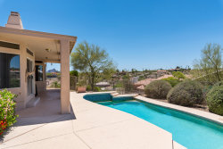 Photo of 12224 N Desert Sage Drive, Fountain Hills, AZ 85268 (MLS # 5767654)
