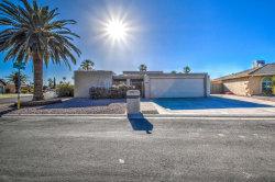 Photo of 26026 S Jardin Drive, Sun Lakes, AZ 85248 (MLS # 5767678)