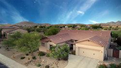 Photo of 13451 S 183rd Avenue, Goodyear, AZ 85338 (MLS # 5767685)