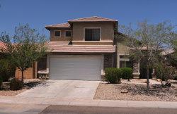 Photo of 9574 W Kingman Street, Tolleson, AZ 85353 (MLS # 5767687)