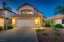 Photo of 7724 W Julie Drive, Glendale, AZ 85308 (MLS # 5767694)