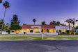 Photo of 5029 E Desert Park Lane, Paradise Valley, AZ 85253 (MLS # 5767711)