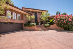 Photo of 8031 N 54th Street, Paradise Valley, AZ 85253 (MLS # 5767733)