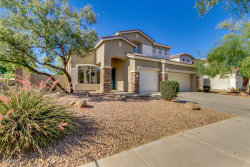 Photo of 4024 E Reins Road, Gilbert, AZ 85297 (MLS # 5767751)
