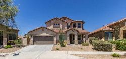 Photo of 2428 W Crimson Terrace, Phoenix, AZ 85085 (MLS # 5767766)