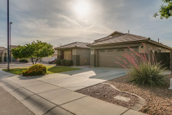 Photo of 3844 S Seton Avenue, Gilbert, AZ 85297 (MLS # 5767771)