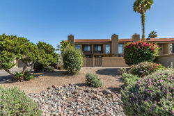 Photo of 7835 E Glenrosa Avenue, Unit 10, Scottsdale, AZ 85251 (MLS # 5767779)