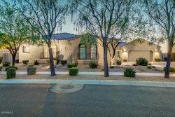 Photo of 31820 N 19th Avenue, Phoenix, AZ 85085 (MLS # 5767788)