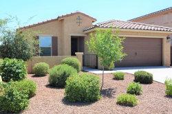 Photo of 18427 W Southgate Avenue, Goodyear, AZ 85338 (MLS # 5767838)
