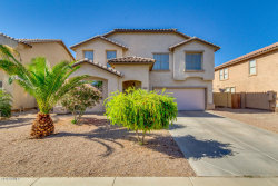 Photo of 45960 W Dutchman Drive, Maricopa, AZ 85139 (MLS # 5767854)