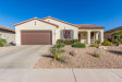 Photo of 19150 N Emerald Cove Way, Surprise, AZ 85387 (MLS # 5767865)