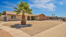 Photo of 4733 W Dahlia Drive, Glendale, AZ 85304 (MLS # 5767869)