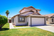 Photo of 11621 W Citrus Grove Way, Avondale, AZ 85323 (MLS # 5767870)