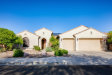 Photo of 8419 N 179th Drive, Waddell, AZ 85355 (MLS # 5767883)