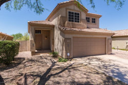 Photo of 30428 N 42nd Place, Cave Creek, AZ 85331 (MLS # 5767894)