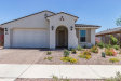 Photo of 10433 E Sebring Avenue E, Mesa, AZ 85212 (MLS # 5767917)