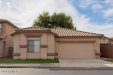 Photo of 2531 E Flintlock Place, Chandler, AZ 85286 (MLS # 5767948)