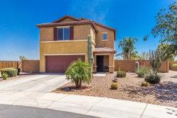Photo of 2301 S 46th Street, Coolidge, AZ 85128 (MLS # 5767962)