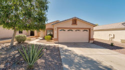 Photo of 6823 S Crimson Sky Place, Gold Canyon, AZ 85118 (MLS # 5767997)