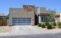 Photo of 1676 E Lafayette Avenue, Gilbert, AZ 85298 (MLS # 5768000)