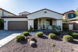 Photo of 20917 W Thomas Road, Buckeye, AZ 85396 (MLS # 5768004)