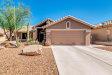 Photo of 8392 E Golden Cholla Drive, Gold Canyon, AZ 85118 (MLS # 5768008)