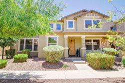 Photo of 3315 E Franklin Avenue, Gilbert, AZ 85295 (MLS # 5768013)