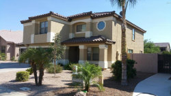 Photo of 3360 S Colt Drive, Gilbert, AZ 85297 (MLS # 5768024)