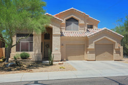 Photo of 31034 N 41st Place, Cave Creek, AZ 85331 (MLS # 5768028)