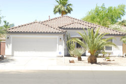 Photo of 3432 E Remington Drive, Gilbert, AZ 85297 (MLS # 5768031)