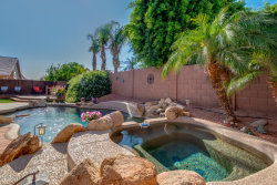 Photo of 4220 W Wahalla Lane, Glendale, AZ 85308 (MLS # 5768066)