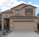 Photo of 17411 W Woodrow Lane, Surprise, AZ 85388 (MLS # 5768073)
