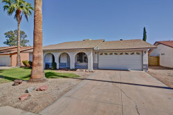 Photo of 5746 W Muriel Drive, Glendale, AZ 85308 (MLS # 5768082)