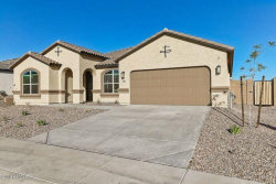 Photo of 31081 N 133rd Avenue, Peoria, AZ 85383 (MLS # 5768116)