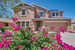 Photo of 2466 E Harrison Court, Gilbert, AZ 85295 (MLS # 5768123)