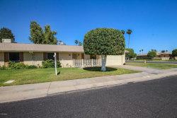 Photo of 10435 W Camelot Circle, Sun City, AZ 85351 (MLS # 5768127)
