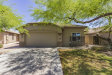 Photo of 16190 W Young Street, Surprise, AZ 85374 (MLS # 5768154)