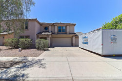 Photo of 3223 W Lucia Drive, Phoenix, AZ 85083 (MLS # 5768165)
