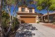 Photo of 19448 N San Marin Street, Maricopa, AZ 85138 (MLS # 5768185)