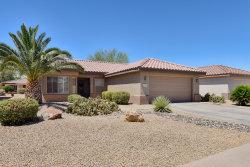 Photo of 15129 W Cactus Ridge Way, Surprise, AZ 85374 (MLS # 5768200)