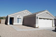 Photo of 13105 N 127th Lane, El Mirage, AZ 85335 (MLS # 5768202)
