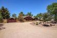 Photo of 6156 N 186th Avenue, Waddell, AZ 85355 (MLS # 5768206)