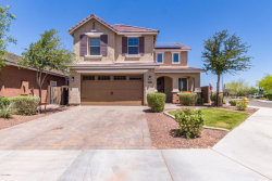 Photo of 25105 N 55th Drive, Phoenix, AZ 85083 (MLS # 5768231)