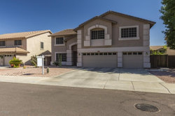 Photo of 9037 W Tonopah Drive, Peoria, AZ 85382 (MLS # 5768233)