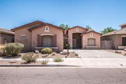 Photo of 5225 W Grove Street, Laveen, AZ 85339 (MLS # 5768244)