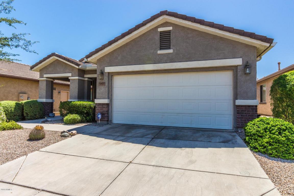 Photo for 31627 N Poncho Lane, San Tan Valley, AZ 85143 (MLS # 5768277)