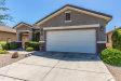 Photo of 31627 N Poncho Lane, San Tan Valley, AZ 85143 (MLS # 5768277)