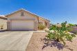 Photo of 99 4th Avenue W, Buckeye, AZ 85326 (MLS # 5768288)