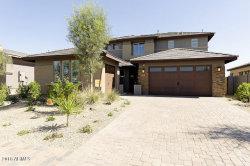 Photo of 12045 S 185th Avenue, Goodyear, AZ 85338 (MLS # 5768301)