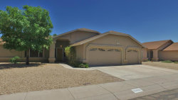 Photo of 23833 N 43rd Drive, Glendale, AZ 85310 (MLS # 5768318)